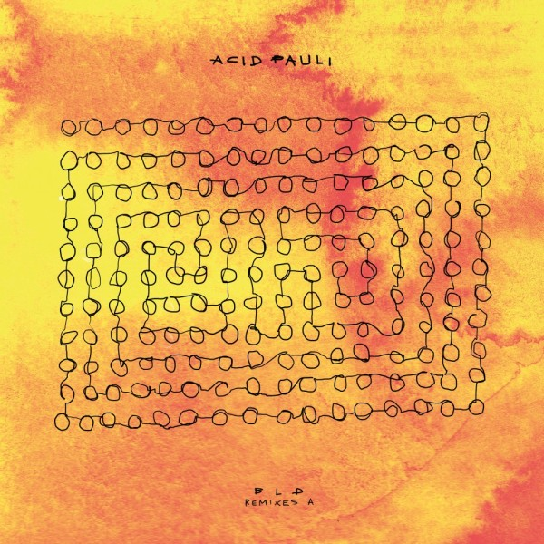 acid-pauli-bld-remixes-red-axes-sainte-oue-cover