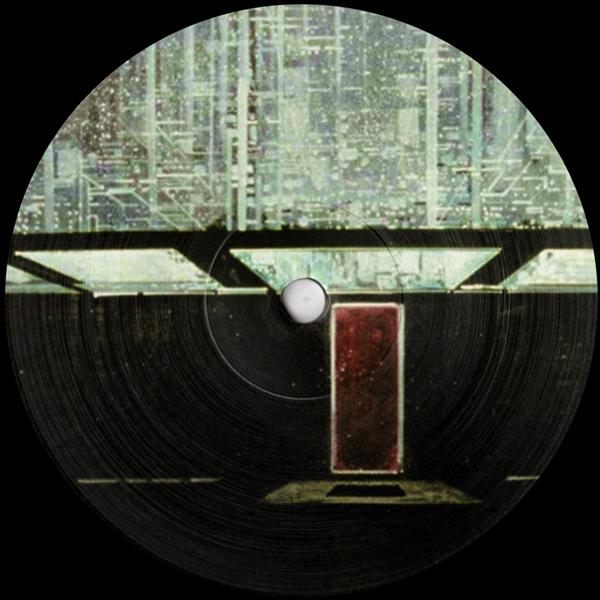 henrik-bergqvist-renewal-aniara-recordings-cover