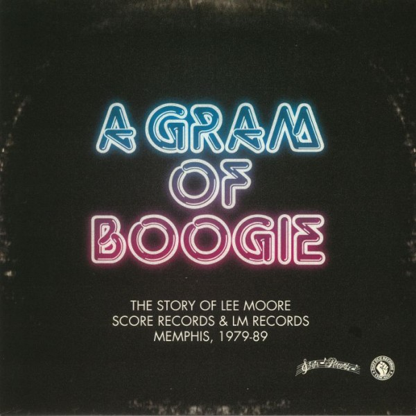 lee-moore-a-gram-of-boogie-cd-past-due-cover