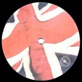 de-sluwe-vos-og-anthem-amir-alexander-remix-albion-cover