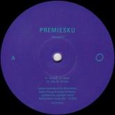 premiesku-altitude-ep-desolat-cover