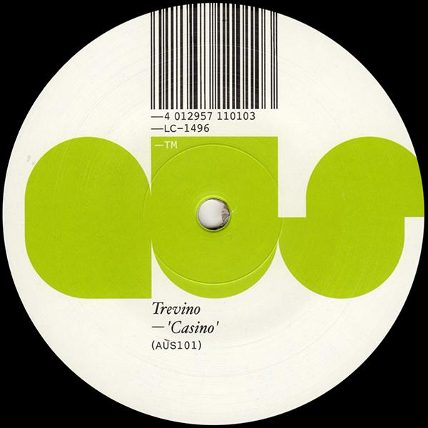 trevino-casino-aus-music-cover