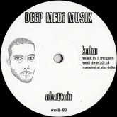 kahn-abattoir-over-deh-so-deep-medi-musik-cover