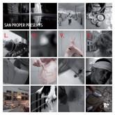 san-proper-san-proper-presents-lov-dopeness-galore-cover