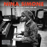 nina-simone-my-baby-just-cares-for-me-doubl-not-now-music-cover