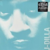 j-dilla-batches-beats-batch-2-yancey-media-group-cover