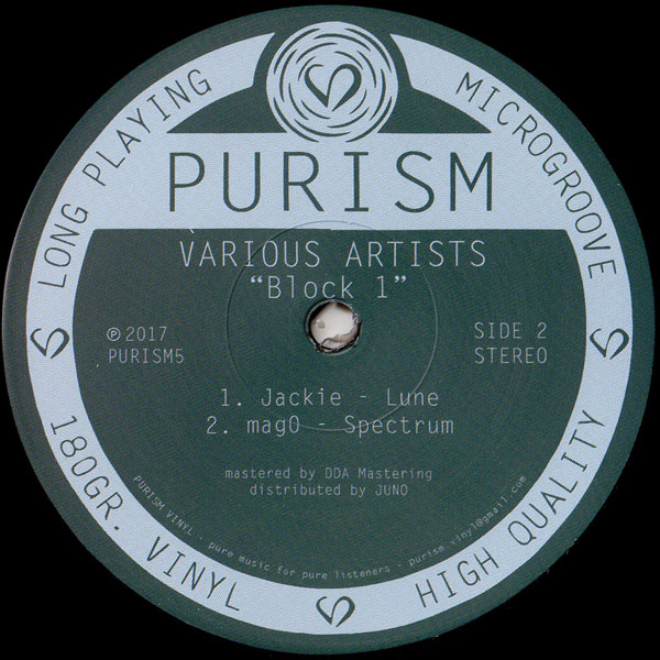 various-artists-block-1-purism-cover