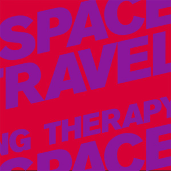 spacetravel-dancing-therapy-cd-perlon-cover