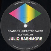 deadboy-heartbreaker-2010-remix-by-well-rounded-housing-proj-cover