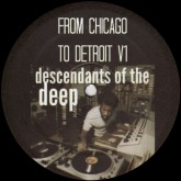 vincent-floyd-norm-talley-from-chicago-to-detroit-v1-descendants-of-the-deep-cover