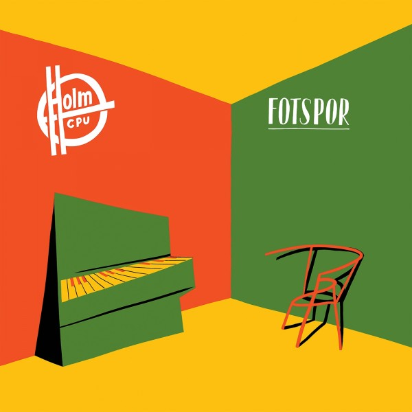 holm-cpu-fotspor-todd-terje-remix-olsen-records-cover