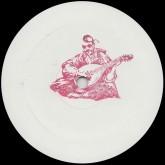 vakula-bandura-003-bandura-cover