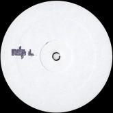 chez-damier-kai-alce-alton-ndatl-special-edition-2016-ndatl-muzik-cover