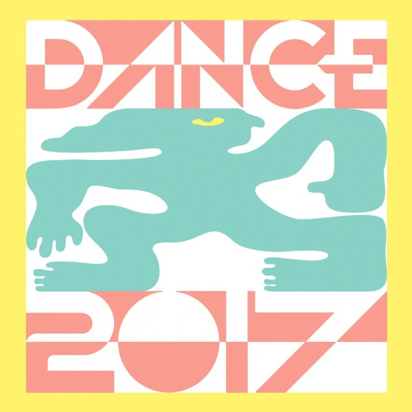 various-artists-secretsundaze-presents-dance-secretsundaze-cover
