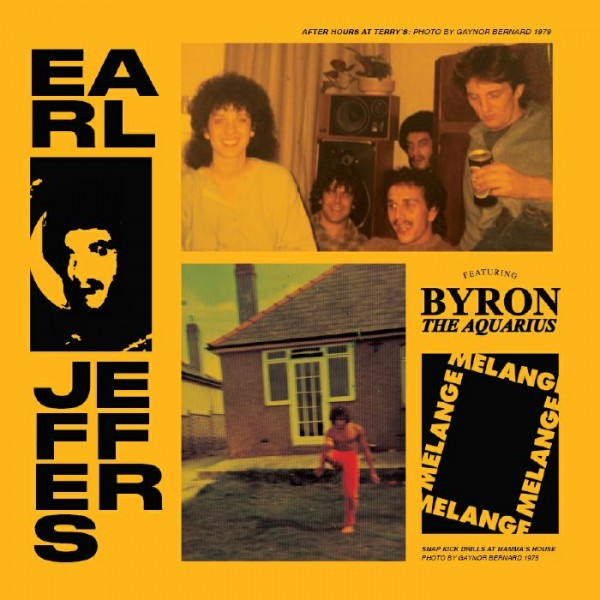 earl-jeffers-feat-byron-the-eira-melange-cover