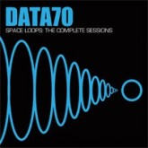 data-70-space-loops-the-complete-session-enraptured-records-cover