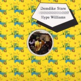 demdike-stare-hype-willi-demdike-stare-hype-williams-honest-jons-cover