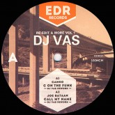 dj-vas-re-edit-more-vol-1-edr-records-cover