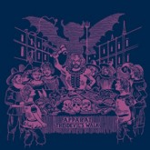 apparat-the-devils-walk-180gm-vinyl-mute-cover
