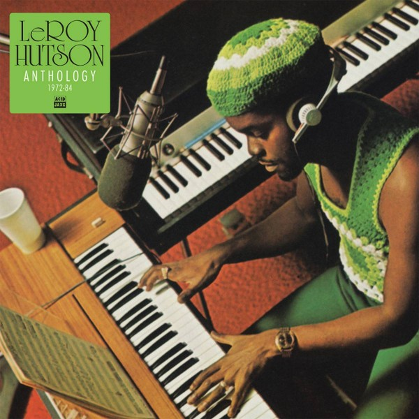 leroy-hutson-anthology-1972-1984-cd-acid-jazz-cover