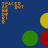 sandro-perri-spaced-out-larry-gus-le-constellation-cover