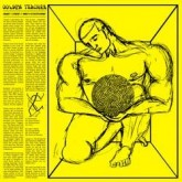 golden-teacher-first-three-eps-lp-golden-teacher-cover