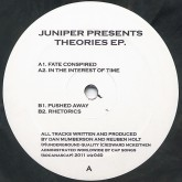 juniper-presents-theories-ep-underground-quality-cover