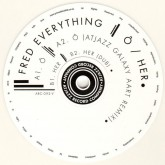 fred-everything-o-her-atjazz-remix-atjazz-record-company-cover