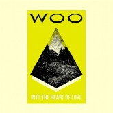 woo-into-the-heart-of-love-lp-emotional-rescue-cover