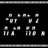 erol-alkan-boys-noize-roland-rat-dave-clarke-lfo-boysnoize-records-cover
