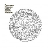 various-artists-freerange-colour-series-white-freerange-cover