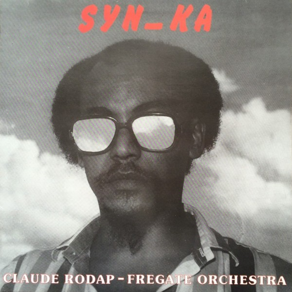 claude-rodap-fregate-orches-syn-ka-lp-granit-records-cover