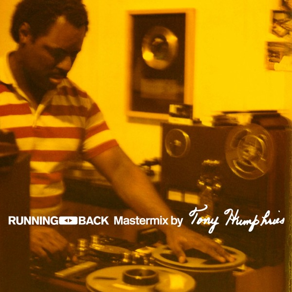 tony-humphries-running-back-mastermix-by-tony-running-back-cover