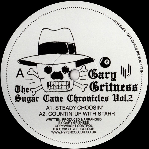 gary-gritness-the-sugar-cane-chronicles-vo-hypercolour-cover