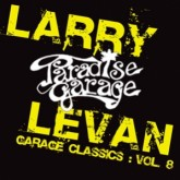 larry-levan-paradise-garage-classics-vol-8-garage-records-cover