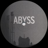 dcnt-abyss-platte-international-cover