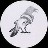 luv-jam-various-artists-crow-castle-cuts-crow-castle-cuts-cover