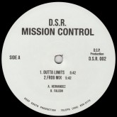 dsr-mission-control-ep-outta-limi-deep-south-production-cover