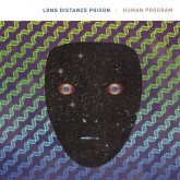 long-distance-poison-human-program-lp-deep-distance-cover