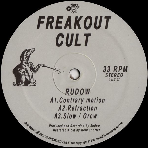 rudow-contrary-motion-manifesting-freakout-cult-cover