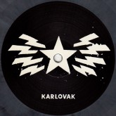 mr-tophat-art-alfie-kvk900-house-music-the-gli-karlovak-cover