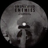 unspecified-enemies-everything-you-did-has-already-numbers-cover