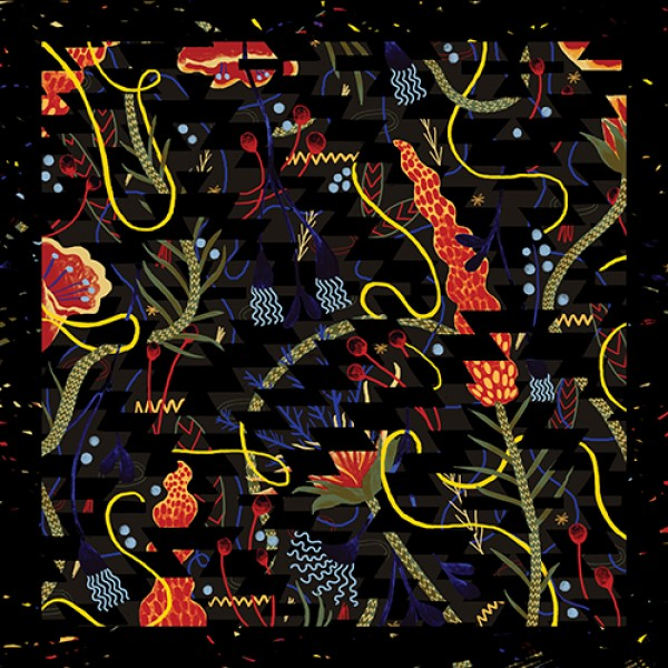 oflynn-glow-worm-aloha-ice-jam-oflynn-cover