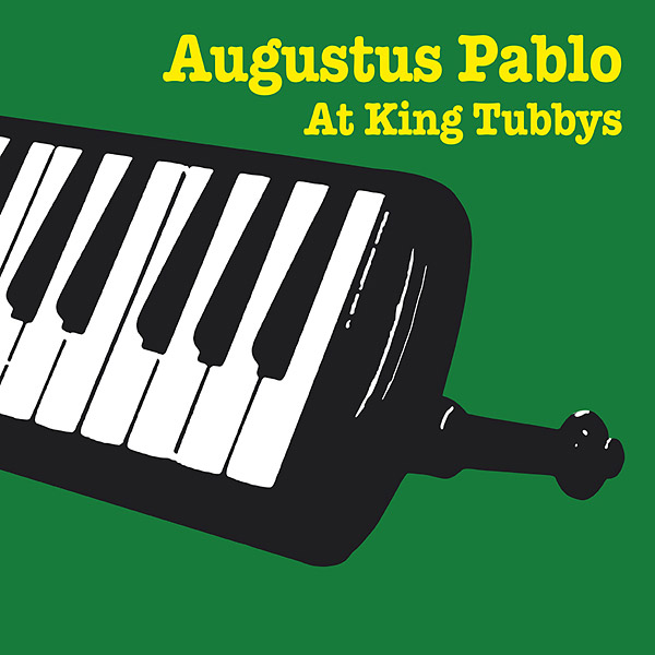 augustus-pablo-at-king-tubbys-lp-radiation-records-cover