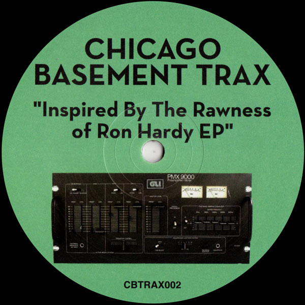 chicago-basement-trax-inspired-by-the-rawness-of-ron-chicago-basement-trax-cover