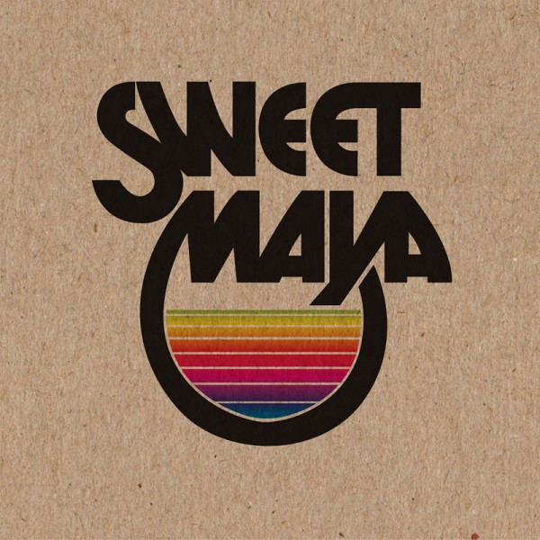 sweet-maya-sweet-maya-lp-luv-n-haight-cover