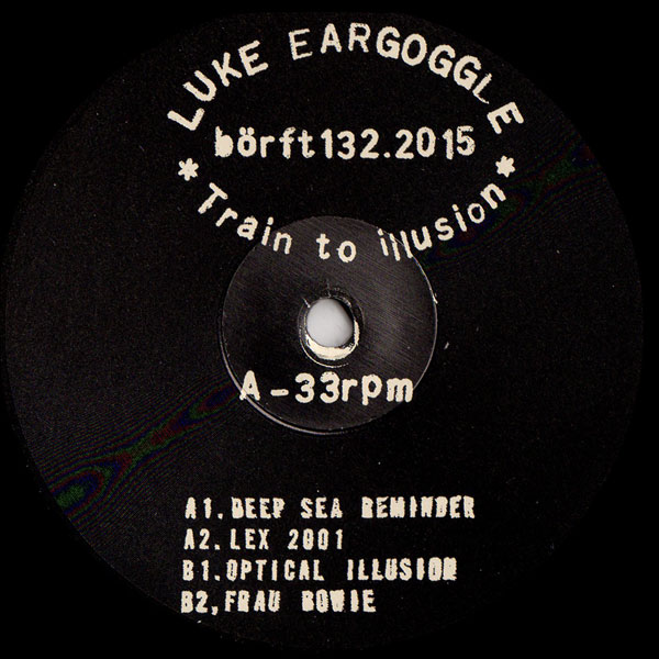 luke-eargoggle-train-to-illusion-borft-cover