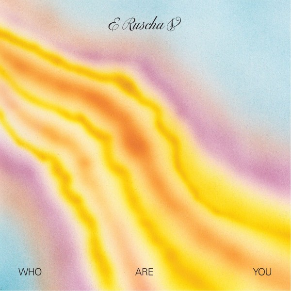 e-ruscha-v-who-are-you-lp-beats-in-space-cover