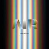 air-twentyears-lp-parlophone-records-cover