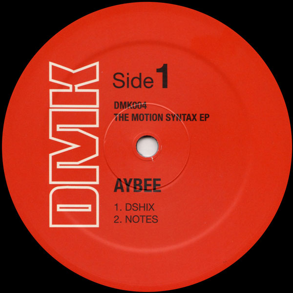aybee-the-motion-syntax-ep-dmk-cover